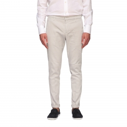 Dondup clothing, Code:  UP235 AS0046PTD DUST
