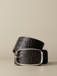 Dondup accessories, Code:  WC225 PL0253 BROWN