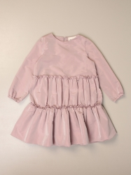 Douuod clothing, Code:  AB021355 PINK