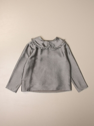 Douuod clothing, Code:  CA021357 GREY