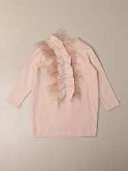 Douuod clothing, Code:  FA042233 PINK