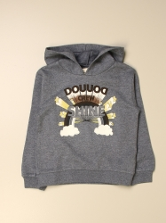 Douuod clothing, Code:  FE502237 GREY