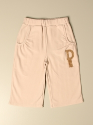Douuod clothing, Code:  FP032233 PINK