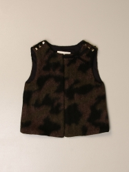 Douuod clothing, Code:  GI012058 MILITARY