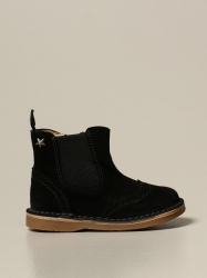 Douuod shoes, Code:  IDEBE89 BLACK