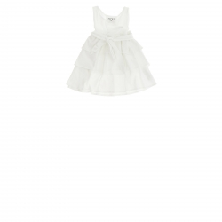 Douuod clothing, Code:  TT111230 WHITE