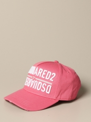 Dsquared2 accessories, Code:  BCM0340 05C00001 PINK