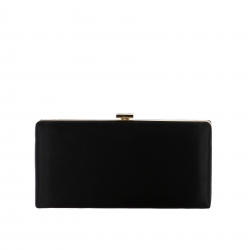 Dsquared2 handbags, Code:  CLW000400100001 BLACK