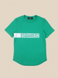 Dsquared2 Junior clothing, Code:  DQ020E D00MX