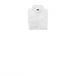 Dsquared2 Junior clothing, Code:  DQ02NE D00M5 WHITE