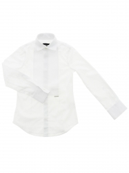 Dsquared2 Junior clothing, Code:  DQ03AY DOOED WHITE