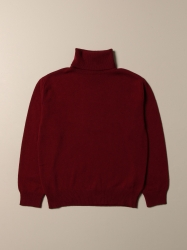 Dsquared2 Junior clothing, Code:  DQ04A0 D00NU BURGUNDY