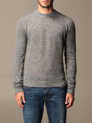 Dsquared2 clothing, Code:  S71HA1062 S17510 GREY