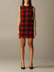 Dsquared2 clothing, Code:  S72CV0136 S44496 RED