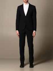 Dsquared2 clothing, Code:  S74FT0408 S40320 NAVY