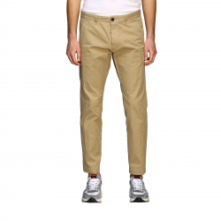 Dsquared2 clothing, Code:  S74KB0383S41794 BEIGE