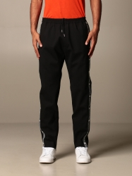 Dsquared2 clothing, Code:  S74KB0449 S40320 BLACK