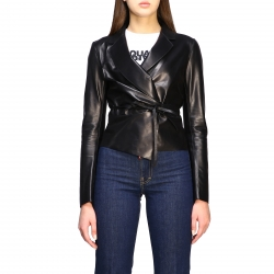 Dsquared2 clothing, Code:  S75BN0712SX8131 BLACK