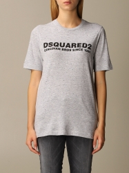 Dsquared2 clothing, Code:  S75GD0115 S22146 GREY
