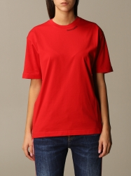 Dsquared2 clothing, Code:  S75GD0129 S22427 RED