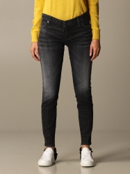 Dsquared2 clothing, Code:  S75LB0382 S30503 BLACK