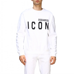 Dsquared2 Kleidung, Code:  S79GU0001S25042 WHITE