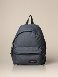 Eastpak accessories, Code:  EA5B7426W GNAWED BLUE