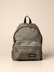 Eastpak accessories, Code:  EA5B74B67 KAKI