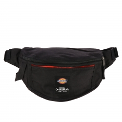 Eastpak accessories, Code:  EK016 BLACK