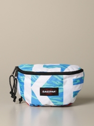 Eastpak accessories, Code:  EK074 MULTICOLOR