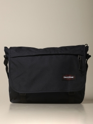 Eastpak handbags, Code:  EK26E22S NAVY