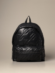 Eastpak accessories, Code:  EK27FD10 BLACK