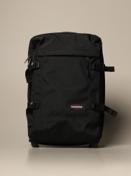 Eastpak accessories, Code:  EK61L008 BLACK