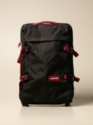 Eastpak accessories, Code:  EK61LC94 BLACK
