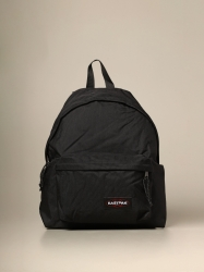 Eastpak accessories, Code:  EK620008 BLACK