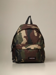 Eastpak accessories, Code:  EK620181 MULTICOLOR