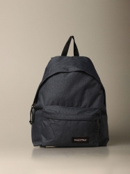Eastpak accessories, Code:  EK62026W BLUE