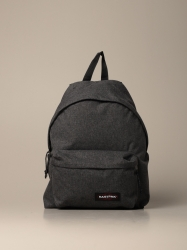 Eastpak accessories, Code:  EK62077H BLACK
