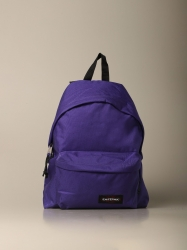 Eastpak accessories, Code:  EK620B58 VIOLET