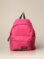 Eastpak accessories, Code:  EK620B60 FUCHSIA