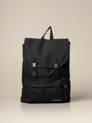 Eastpak accessories, Code:  EK64E008 BLACK