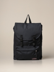 Eastpak accessories, Code:  EK64E22S NAVY