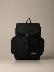 Eastpak accessories, Code:  EK65E008 BLACK