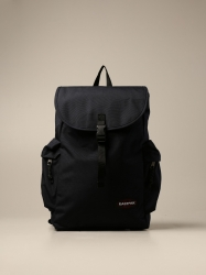 Eastpak accessories, Code:  EK65E22S NAVY