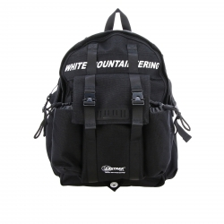 Eastpak accessories, Code:  EK73EA60 BLACK