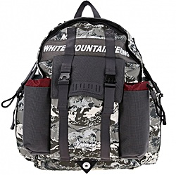 Eastpak accessories, Code:  EK73EA62 MILITARY