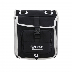 Eastpak accessories, Code:  EK74EA60 BLACK