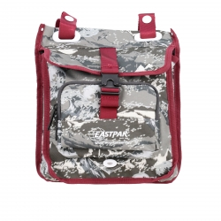 Eastpak accessories, Code:  EK74EA62 MILITARY