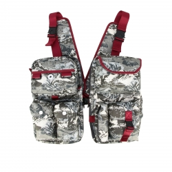 Eastpak accessories, Code:  EK75EA62 MILITARY