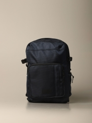 Eastpak accessories, Code:  EK90DA87 NAVY